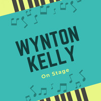 Wynton Kelly - On Stage