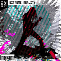Various Artists - Extreme Reality