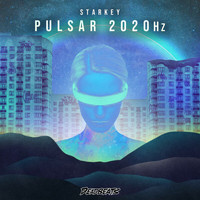 Starkey - Pulsar 2020Hz (Explicit)
