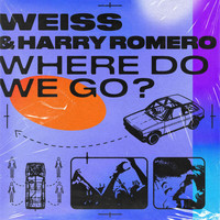 Weiss - Where Do We Go?