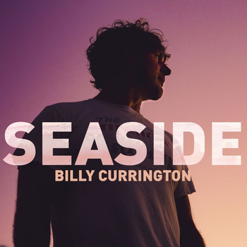 Billy Currington - Seaside