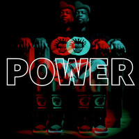 Jeru The Damaja - POWER