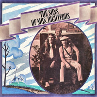 The Righteous Brothers - The Sons of Mrs. Righteous