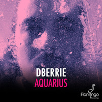 dBerrie - Aquarius