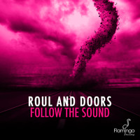 Roul And Doors - Follow The Sound