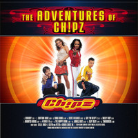 Chipz - The Adventures Of CH!PZ