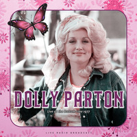 Dolly Parton - Live at The Bottom Line 1977 (live)