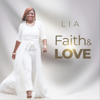 Lia - Faith and Love