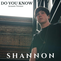 Shannon - Do You Know  (Acoustic Version)  [Live]