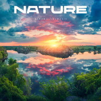 AShamaluevMusic - Nature