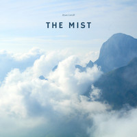 Ryan Lovell - The Mist