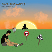 Chris Vassiliadis - Save the World