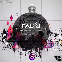 Talel - Tech It