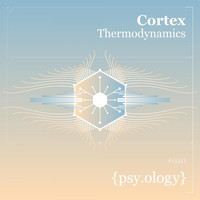 Cortex - Thermodynamics