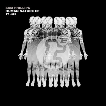 Sam Phillips - Human Nature