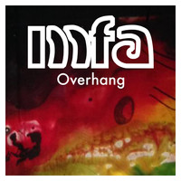 The MFA / - Overhang