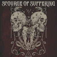 Scourge of Suffering - Scourge of Suffering (Explicit)