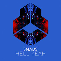 SNADS - Hell Yeah