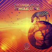 Monolock - Single Time