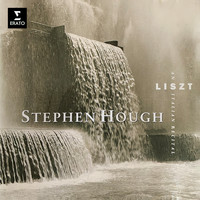 Stephen Hough - Liszt: An Italian Recital
