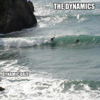 The Dynamics - Dynamic Daze