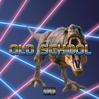 Smokey - old school (Explicit)