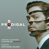 Nathaniel Blume - Prodigal Son: Season 1 (Original Television Soundtrack)