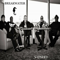 Breakwater - Satisfied
