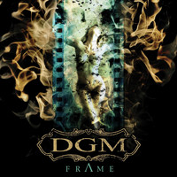 DGM - Frame (Remastered)