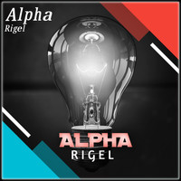 Rigel - Alpha (Explicit)