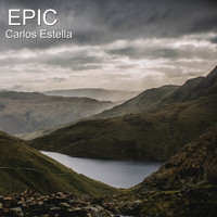 Carlos Estella - Epic