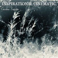 Carlos Estella - Inspirational Cinematic