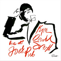 Kim David Smith - Kim David Smith Live at Joe's Pub (Explicit)