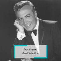 Don Cornell - Don Cornell - Gold Selection