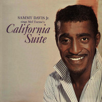 Sammy Davis Jr. - Sings Mel Torme's California Suite