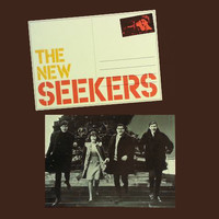 The Seekers - The New Seekers