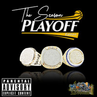 Drones - The Season Playoff Edition (Explicit)