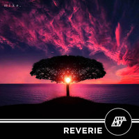 Mike - reverie