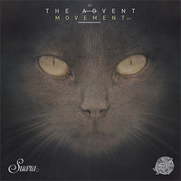 The Advent - Movement