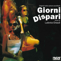 Ludovico Einaudi - Giorni dispari (Original Motion Picture Soundtrack)