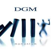 DGM - Momentum (Remastered)