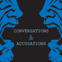 Andy Anderson - Conversations & Accusations