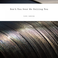 Fats Domino - Don't You Hear Me Calling You