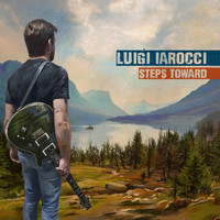 Luigi Iarocci - Steps Toward