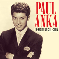 Paul Anka - The Essential Collection