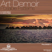 Art Demoir - Possible Patterns