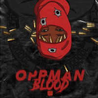 Mayhem - Oppman Blood (Explicit)