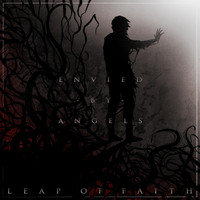 Envied by Angels - Leap of Faith
