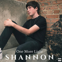 Shannon - One More Light