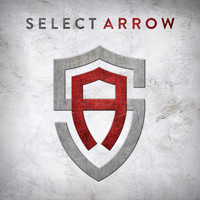 Select Arrow - If I Go